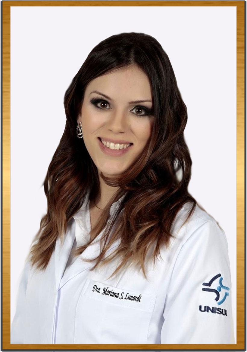 Mariana dos Santos Lunardi